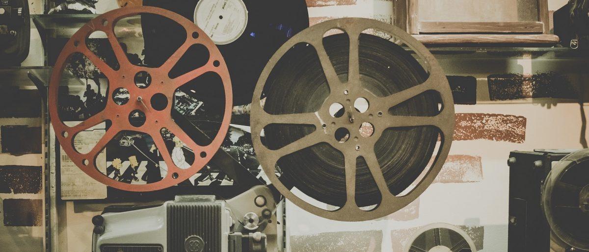 Permalink auf:Kinos und Programm der SchulKinoWoche vom 16. März – 22. März 2017